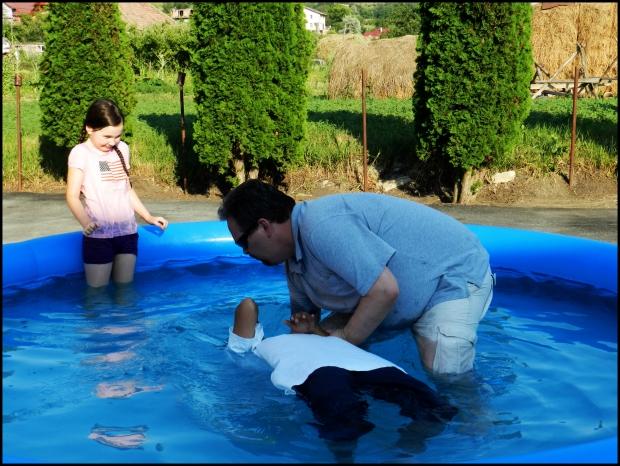 Botez 28-07-2013