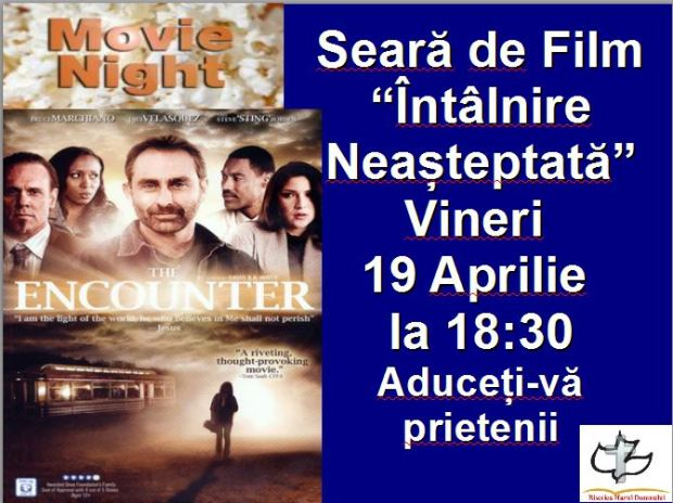 movienightapril