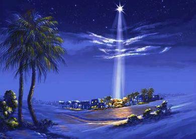 Christmas greeting 4