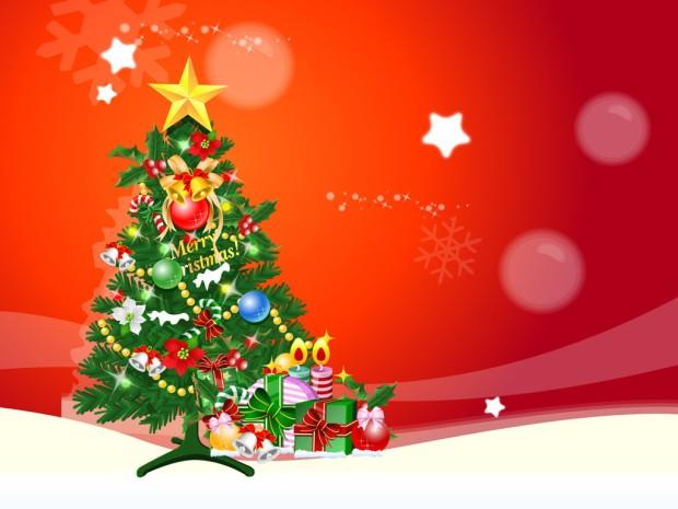 Christmasgreeting2