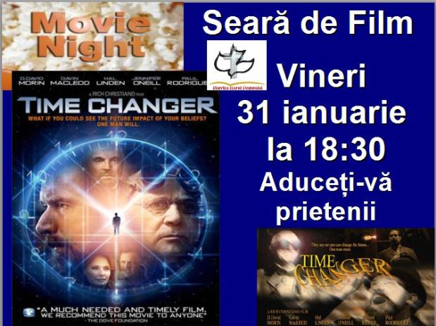 Movienighttimechangerfullad