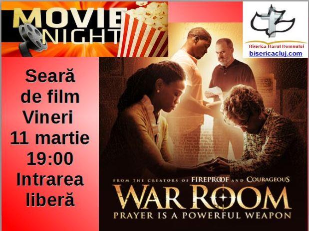 Movienightad1
