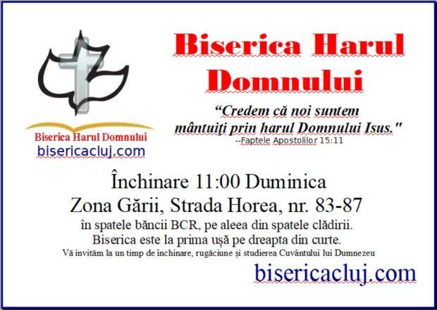church flyer photo version