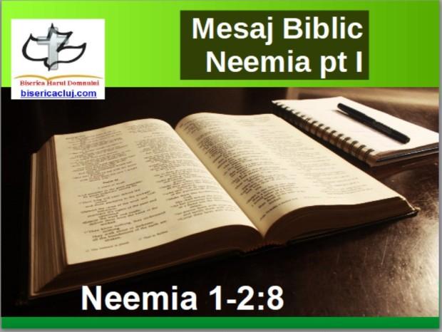 Nehemia pt 1 pic