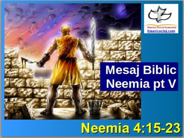 Nehemiah pt 5 pic
